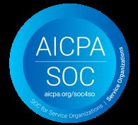 AICPA - SOC