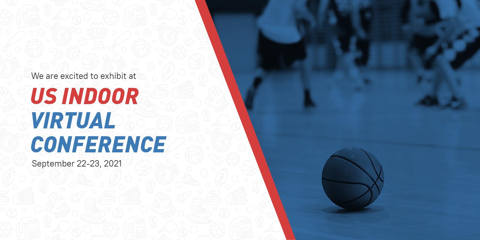 US Indoor Virtual Conference